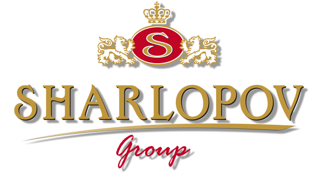 Sharlopov Group